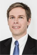 Prof. Dr.-Ing. Plaumann